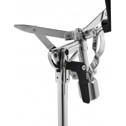 DW 3302A Snare Stand