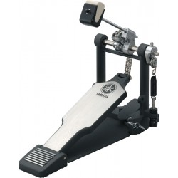 Yamaha FP9500C Pedal Simple