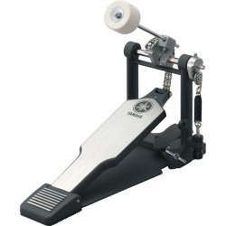 Yamaha FP8500C Pedal Simple