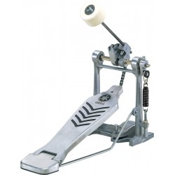 YAMAHA FP7210A Single Pedal