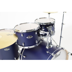 Pearl Export Lacquer Standard EXL725BR Indigo Night