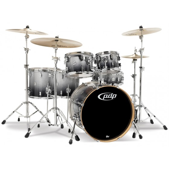 230934-bateria_concept_maple_cm6_silver_to_black_sparkle.jpg