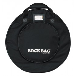 Rockbag RB22541B Funda Platos