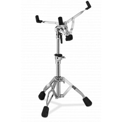 PDP PDSS810 Snare Drum Stand Serie 800