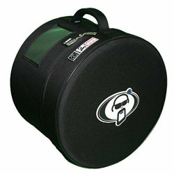 """Protection Racket A1422-00 Bass Drum Bag 22x14"""""""