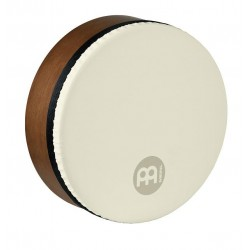 Meinl FD12BE-TF Bendhir True Feel