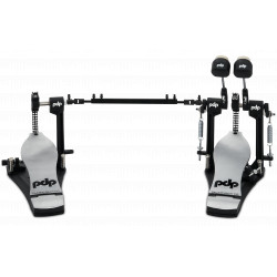 PDP by DW PDDPCOD Pedal Bombo Doble