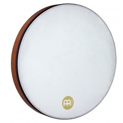 "Meinl FD20D-TF Daf  20"" True Feel"