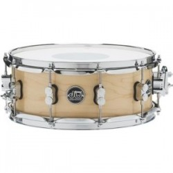 DW Performance Natural 14x5.5""