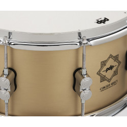 """PDP by DW Concept Select Bronze 14x5"""""""