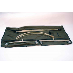 Tone of Life Bag Bag for Arched Stand