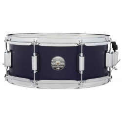 """PDP by DW Spectrum Ultra Violet Stain 14x5.5"""""""