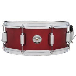 """PDP by DW Spectrum Cherry Stain 14x5.5"""""""