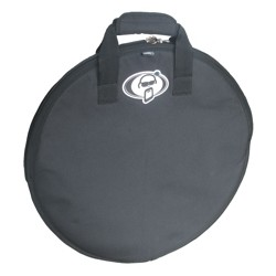 Protection Racket 6022 Funda Platos 22 Standard