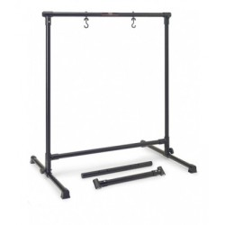 Stagg GOS-0828 Soporte Gong