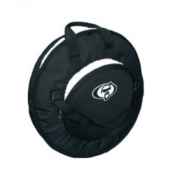 Protection Racket 6021 Funda Platos 24 Deluxe