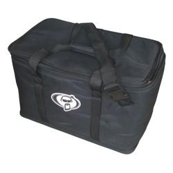 Protection Racket 9122 Funda Cajon Deluxe