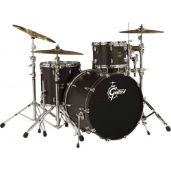 231939-bateria_renown_maple_rnr643sb_satin_black.jpg