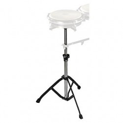 PEARL PC-1100TC Travel Conga Stand