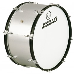 JINBAO B2050 Bass Drum 63x30
