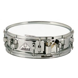 Jinbao 1055J Band Snare Drum
