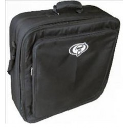 Protection Racket 1110 Funda para HPD15