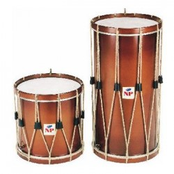 NP DRUMS Bombo Provenzal 50x30
