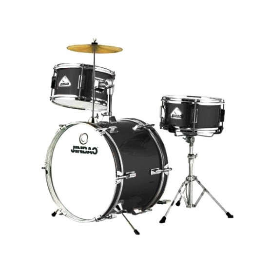234381-bateria_junior_1042_negra.jpg