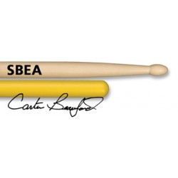 Vic Firth SBEA Carter Beauford Signature