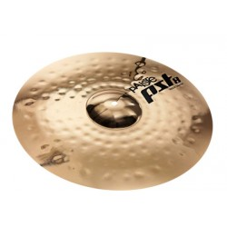 "Paiste Crash 17"" PST8 Reflector Rock"