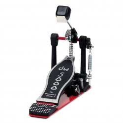 DW 5000AD4 Accelerator Pedal Bombo