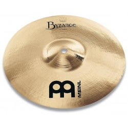 Meinl Splash 06 Byzance Brillant B6S-B