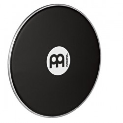 MEINL HEAD-66 Surdo Napa Head 16