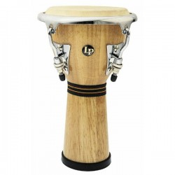 LP LP196-AW Djembe Mini