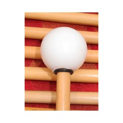 Morgan Mallets XM11 Maza Xilofono Stacatto