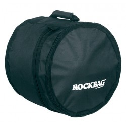 Rockbag Funda Tom 14x14 Student