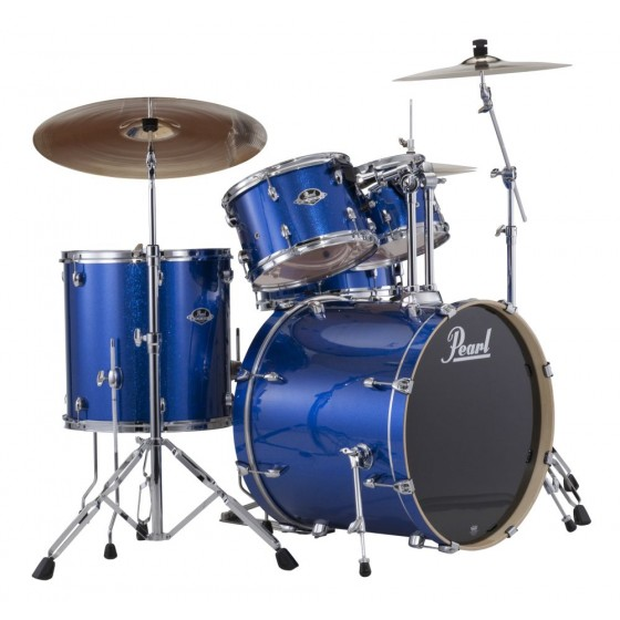 pearl+export+electric+blue+sparkle.jpg