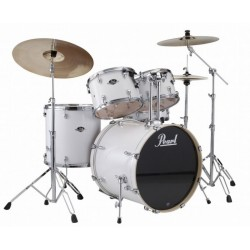 Pearl Export Fusion  EXX725F Artic Sparkle