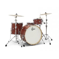 Gretsch Catalina Club Rock Walnut