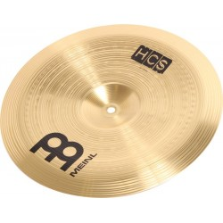 Meinl China 14 HCS