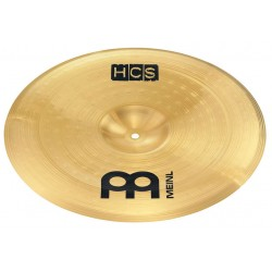 Meinl China 16 HCS
