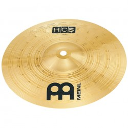 Meinl Splash 10 HCS