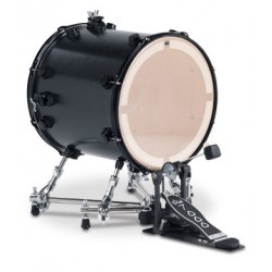 DW 9909 Bass Drum Lifter