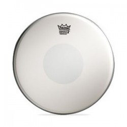 "Remo 13"" Emperor X Coated BX-0113-10"