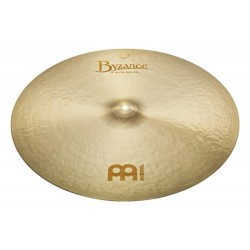 Meinl Ride 22 Byzance Jazz Big Apple B22JBAR