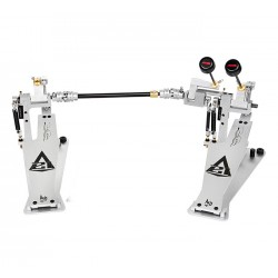 AXIS A21 Derek Roddy Double Pedal