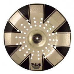 "Sabian China 19"" AA Holy China Limited Edition RHCP"