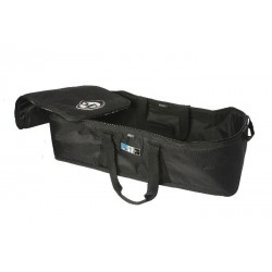 PROTECTION RACKET 5036 Hardware Bag