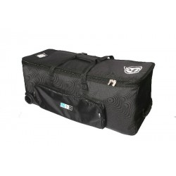 PROTECTION RACKET 5038W09 Hardware Bag