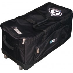 PROTECTION RACKET 5047W Hardware Bag